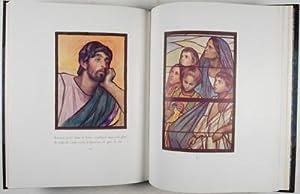 Le Sermon Sur La Montagne: Burnand, Eugène (Illustrator)