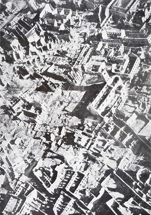 Das neue Mainz: Leibbrand, Kurt; Ernst May; Felix Boesler