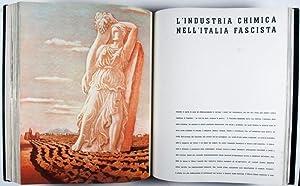Italia Imperiale (Imperial Italy): Morgagni, Manlio (ed.)