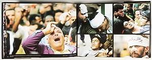 Egyptian Freedom Story: A Photo Documentary of the January 25th Revolution: Fahmy, Mohamed Fadel; ...