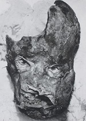 Der Massenmord im Walde von Katyn. Ein Tatsachenbericht: n/a