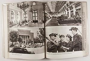 Zeme Sovetu ve fotografii: Soukup, Frantisek (Ed.)