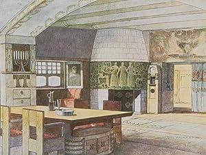 Magyar Iparmuveszet: Az Orszagos Magyar Iparmuveszeti Muzeum: Kalman, Györgyi (Ed.)