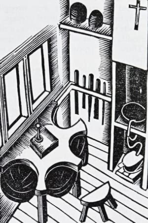 Silversmithing: Its Principles & Practice in Small Workshops: Pruden, Dunstan