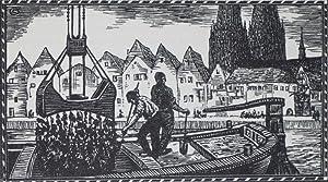 M. Stromeyer Lagerhausgesellschaft 1887-1937: Festschrift zum 50 jährigen Bestehen: n/a