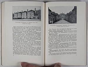 Amsterdam: Stadterweiterung, Wohnungswesen: City of Amsterdam (Bürgermeister W. de Vlugt) (Ed.); ...