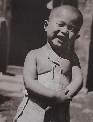 China: Kwok Ying Fung