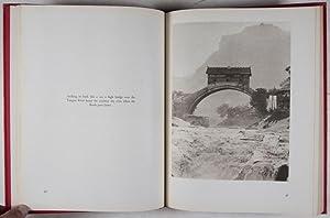 China: Kwok Ying Fung (Author); Fritz Henle (Photographs arranged and edited by); Fritz Henle, ...