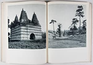 Chine: Claudel, Paul (Text by); Hélène Hoppenot (Photographs by)