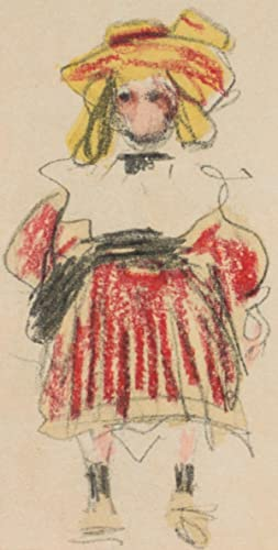 Carnet Picasso: Paris, 1900: Picasso, Pablo (Illustrations by); Rosa Subirana (Introduction by)