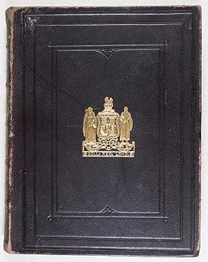 Art Studies of Home Life [WITH 24 WOODBURY PLATES]: Turner, Godfrey Wordsworth