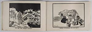 Those Three: Forty-Four Cartoons: Armengol, Mario Hubert (Illustrations by); J. M. Batista I Roca (...