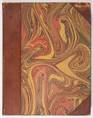 Dreams & Derisions [SIGNED]: Pulitzer, Ralph (John Burke); Rockwell Kent (ill.)