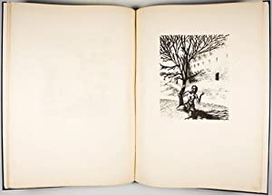 Das Buch Jona (Signed by Zimpel and Birnbaum): Zimpel, Julius & Uriel Birnbaum