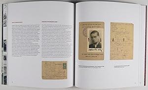 Engerau: Zabudnuty pribeh Petrzalky (The Forgotten Story of Petrzalka): Borsky, Maros et al.