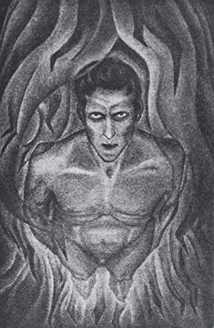 The Ballad of Reading Gaol: Wilde, Oscar (Text by); Lynd Ward (Illustrations by)
