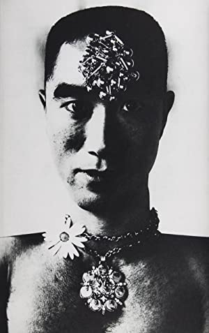 Killed by Roses [SIGNED BY BOTH AUTHORS]: Eikoh Hosoe) (Photographs