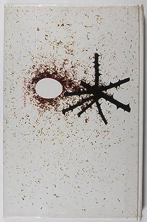 Killed by Roses [SIGNED BY BOTH AUTHORS]: Eikoh Hosoe) (Photographs by); (Yukio Mishima) (Model and...