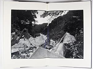 4 / 524: Kohira, Naonari (Photographs by)