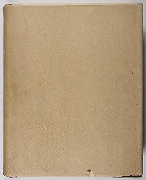 Max Liebermann: Sein Leben und seine Werke. Mit 303 Abbildungen. [With 1 original etching]: Hancke,...