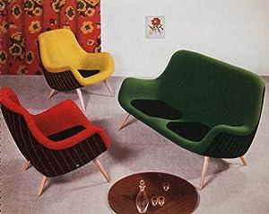 franz fertig polstergestelle by fertig franz franz fertig buchen odenwald paperback first. Black Bedroom Furniture Sets. Home Design Ideas