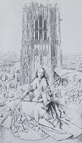 Die Stadtkrone (The City Crown): Taut, Bruno (Text by); Paul Scheerbart; Erich Baron; Adolf Behne (...