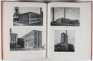 Hans Poelzig: Bauten und Entwürfe, Das Lebensbild eines deutschen Baumeisters: Heuss, Theodor