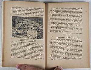 Das war Buchenwald. Ein Tatsachenbericht: Jahn, Rudi (ed.)