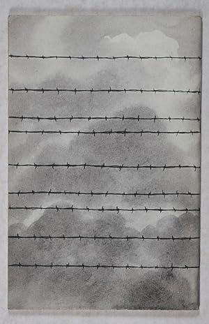 Die Hölle von Treblinka: Grossmann, Wassilij