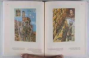 Each Year Anew: A Century of Shanah Tovah Cards: Sarfati, Rachel (ed.)