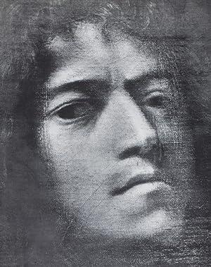 Giorgio da Castelfranco: Richter, Georg Martin