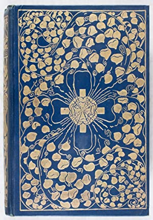 Poems: Yeats, W. B.