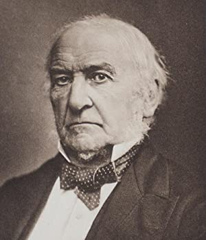 Talks With Mr. Gladstone: Tollemache, Lionel A.