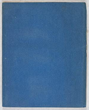 Poems MDCCCXXX - MDCCCXXXIII (1830-1833): Tennyson, Alfred]