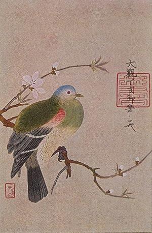 Chinesische Kunstgeschichte: Band I, Vorbuddhistische Zeit / Die hohe Kunst Malerei und ...