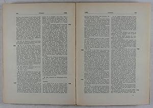 Textes Rabbiniques des Deux Premiers Siècles Chrétiens Pour Servir à l'...