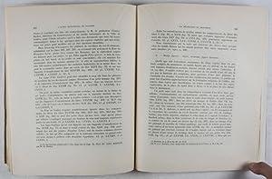 L'Autel Monumental de Baalbek [INSTITUT FRANÇAIS D'ARCHÉOLOGIE DE BEYROUTH, BIBLIOTHÈQUE ...