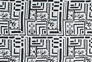 1920's - 30's Original German Fabric Sample Book: n/a