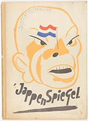 Jappenspiegel: n/a