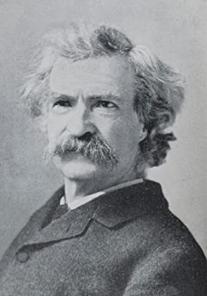 The Man That Corrupted Hadleyburg and Other: Twain, Mark