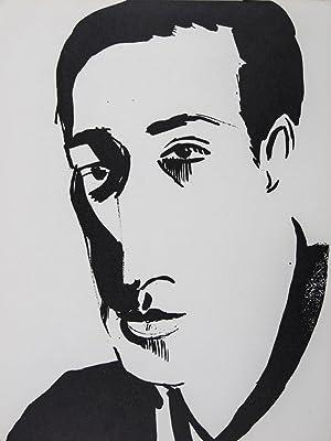 Robert Delaunay: Jacques Damase - Bruxelles 1973: Cassou, Jean (Text