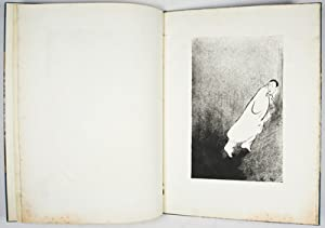 L'Amour s'Amuse [SIGNED AND NUMBERED BY THE ARTIST]: Ibels, Henri-Gabriel (Illustrator)
