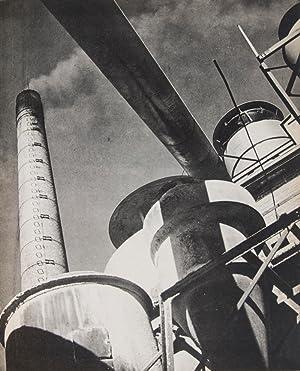 50 Jaar Bruynzeel 1897-1947 (50 Years of Bruynzeel 1897-1947): Blazer, Carel; Martin Redeke