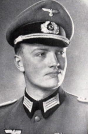 Herbert. Ein lichtes Leben 1919-1941 doch nie erloschen: n/a