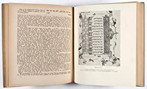 Hagadah schel Peßach: Lehmann, M.; Oscar Lehmann (Hrsg.);