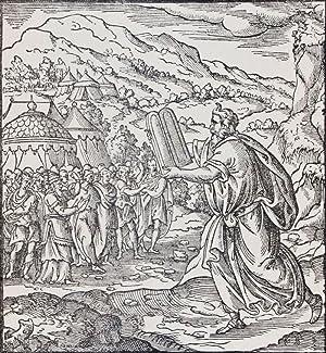La Kabbale. Ses Origines. Sa Psychologie Mystique,: Serouya, Henri