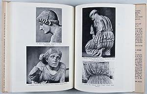 The Severe Style in Greek Sculpture: Ridgway, Brunilde Sismondo