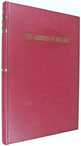 The Chuetas of Majorca. Conversos and the Inquisition of Majorca: Braunstein, Baruch