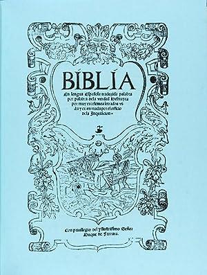 The Ladino Bible of Ferrara [1553]: A: Lazar, Moshe; Robert