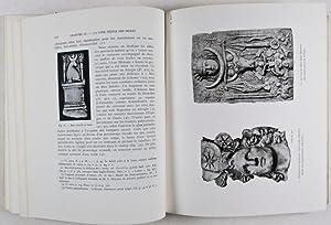 Recherches Sur Le Symbolisme Funéraire Des Romains: Cumont, Franz